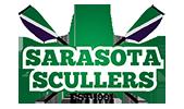 Sarasota Scullers