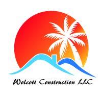 Wolcott ConstructionColor-01