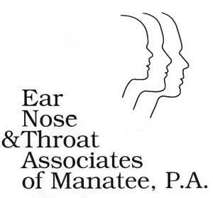ENT Associates of Manatee
