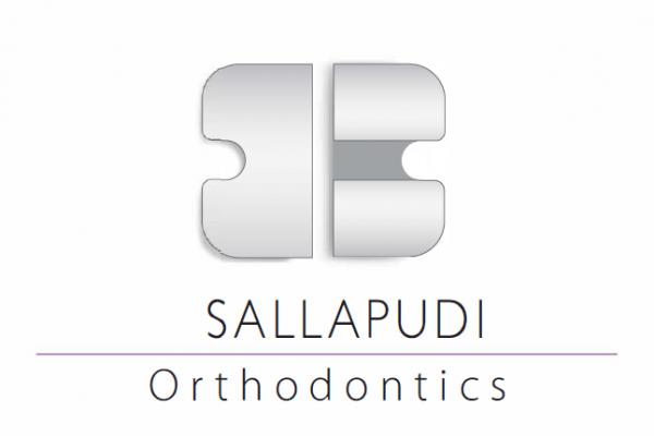 Sallapudi Orthodontics