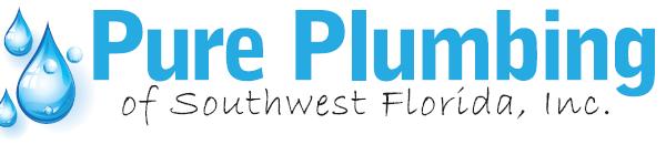pure plumbing florida